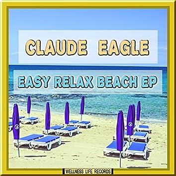 Easy Relax Beach EP