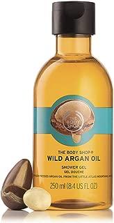 Best wild argan oil soap Reviews