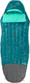 NEMO Rave 30 Sleeping Bag Womens