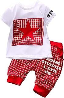 Zcxaa Die kleine Raupe Nimmersatt Sommer Langarm M/ädchen Jungen Baby Strampler Baumwolle Neugeborene Bodysuit Baby Pyjama