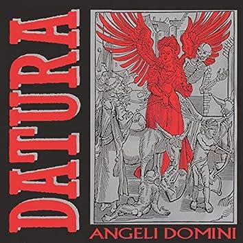 Angeli Domini