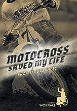 Best motocross biography book Reviews