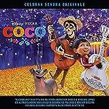 Coco (Local Version)...