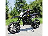 6165JhQ0gJL._SL160_ Mini Cross Mini Moto Pit Bike modello ORION 49cc: Recensione e Offerta