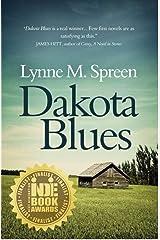 Dakota Blues (Karen Grace Book 1) Kindle Edition