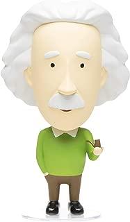 Albert Einstein Historical Figure