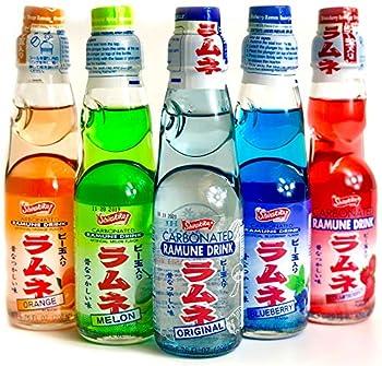 yummy nummies soda shoppe maker
