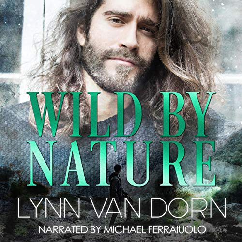 Wild by Nature Titelbild