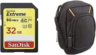 Suchergebnis Auf Für Sandisk Ultra Sdhc 32gb 20mb S Sdsdh 032g U46 Computer Zubehör