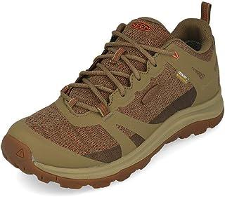 KEEN Terradora II WP Hiking Shoe - Women's