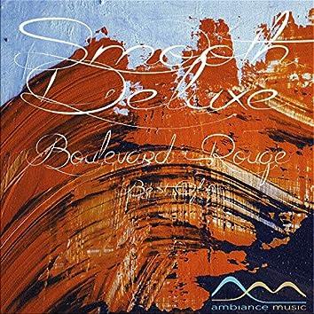 Boulevard Rouge (Best Of)