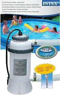 Intex Intex Electric Pool Heater Model (56684)