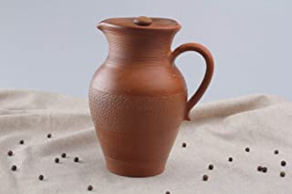 Best pottery decorating ideas Reviews