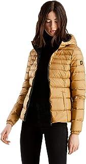 RefrigiWear Mead Jacket Chaqueta deportiva para Mujer