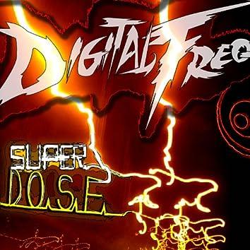 Super Dose - Single