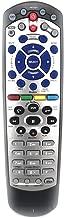 Best dish satellite remote control Reviews