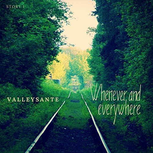 valleysante