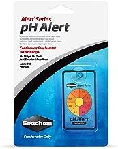 Seachem Ph Alert for Freshwater