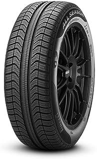 Pirelli Cinturato All Season+ XL FSL M+S   225/55R17 101W   Ganzjahresreifen