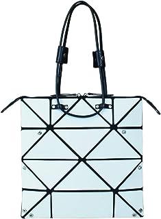 Hanaa-fu Womens Handbag Aries Neo Transforming Origami Bag