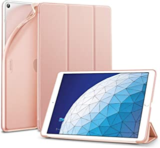Best apple ipad 10.5 cover Reviews