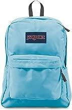 JANSPORT Unisex-Adult JS00T501 Superbreak®