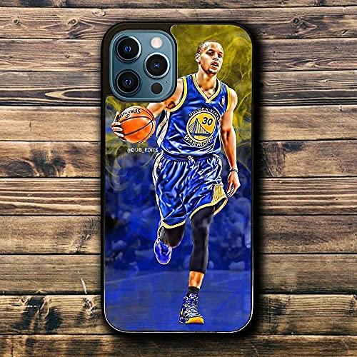 DXX-HR Funda iPhone 5 Case,iPhone 5S Case,iPhone SE Case Black TPU Shockproof Soft Silicone Cases Cover ST-EPH-HE-N C-UR-RY GO-LDE M-077