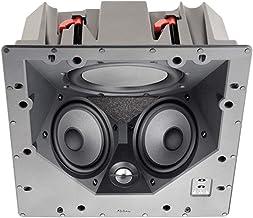 Best Focal 100ICLCR5 in-Ceiling 2-Way Loudspeaker - Each Review