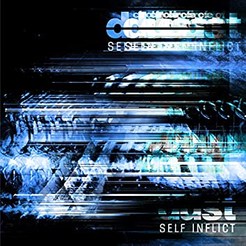 Self Inflict (25th Anniversary Mix)