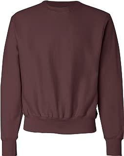 Champion Womens Double Dry Action Fleece Full Zip Hood (S1049)