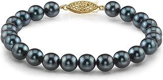Best tahitian pearl bracelet Reviews