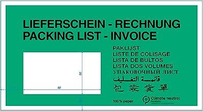 JUNDUN Dokumententasche A5 Papier Dokumente und Reiseutensilien 10 St/ück 10 St/ück Rei/ßverschlusstasche Wasserdicht Mesh Beutel f/ür Datei