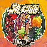 Al Chile (Edición Especial - Versión España y Colombia)...
