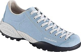 Scarpa Mojito, Chaussures de Trail Femme