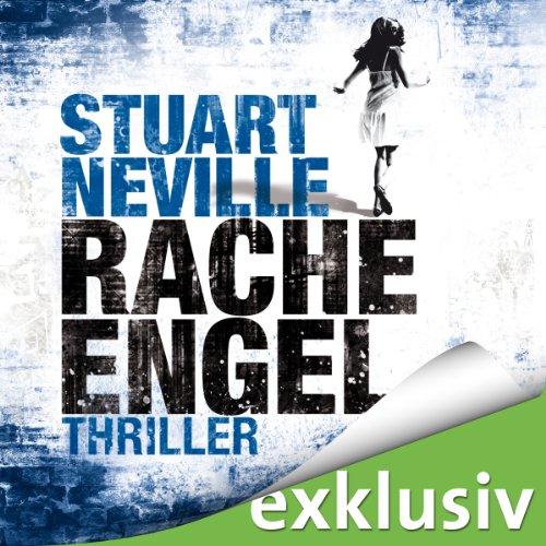 Racheengel cover art