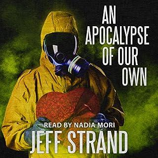 An Apocalypse of Our Own Titelbild