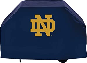 60 Notre Dame (ND) Grill Cover by Holland Covers