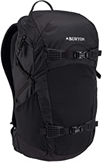 Day Hiker - Mochila Unisex adulto