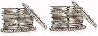 antique bracelets silver