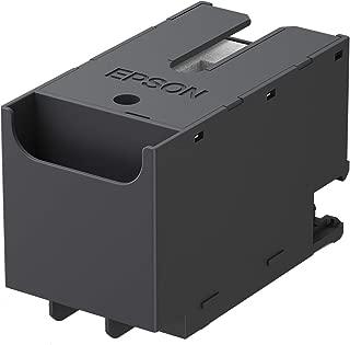 Epson T671500
