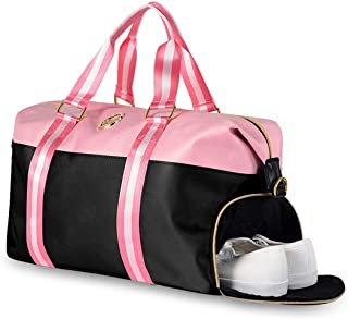 bfaef9cc4c99 Amazon.com: rags in a box - Gym Bags / Luggage & Travel Gear ...