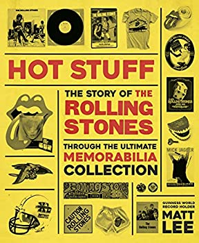 The Rolling Stones  Priceless  The Ultimate Memorabilia Collection