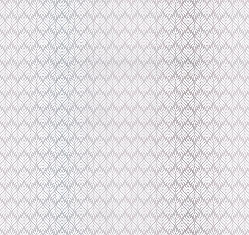P+S 13363-20 VliesTapete Kollektion Fashion for Walls by Guido Maria Kretschmer