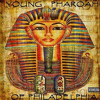 Young Pharaoh of Philadelphia