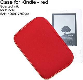Suchergebnis Auf Für Sleeves Für Ebook Reader Kindle Sleeves Ebook Reader Zubehör Elektronik Foto