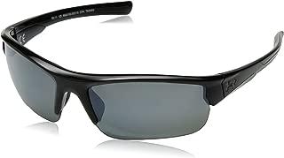 Eyewear Propel Sunglasses