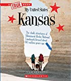 Kansas (A True Book: My United States)