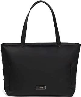 Lipault - Business Avenue Laptop Tote Bag - Top Handle Shoulder Handbag for Women