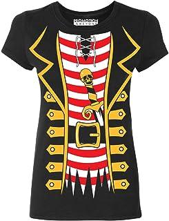 92326654898 Amazon.com  Holiday   Seasonal - T-Shirts   Tops   Tees  Clothing ...
