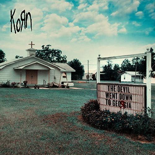 Korn feat. YelaWolf